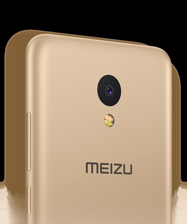 Meizu M5c - Summary - Meizu